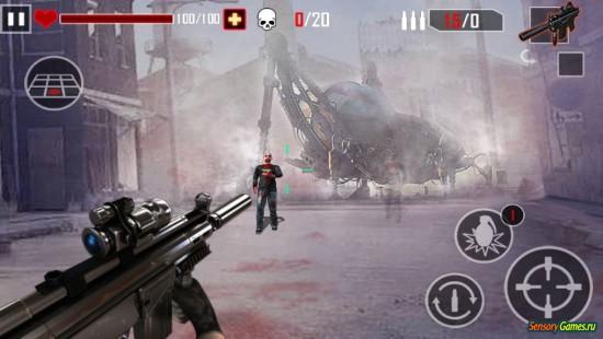 1404747273_zombie-killer-2