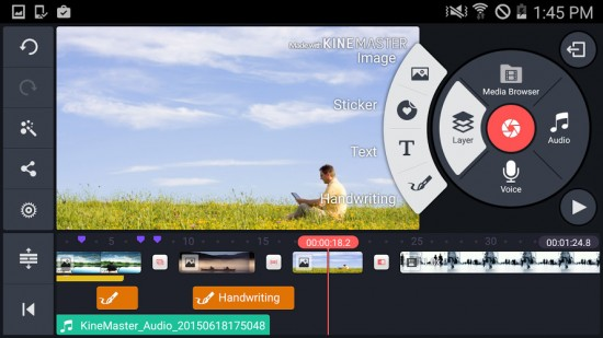 KineMaster-video-editing-app-for-Android
