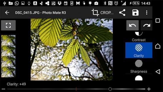 Photo-Mate-R3-screenshot