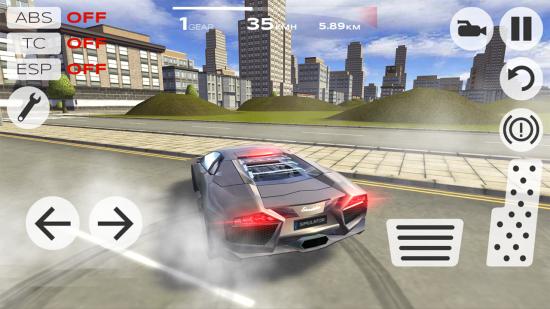 extreme-car-driving-simulator-4.12-1