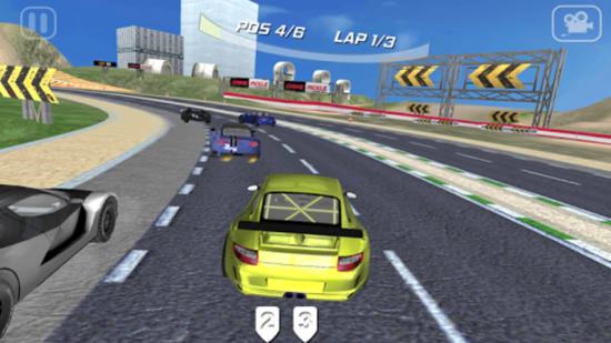 extreme-car-racing-3d-05-700x393