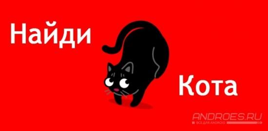 gellrzk210v