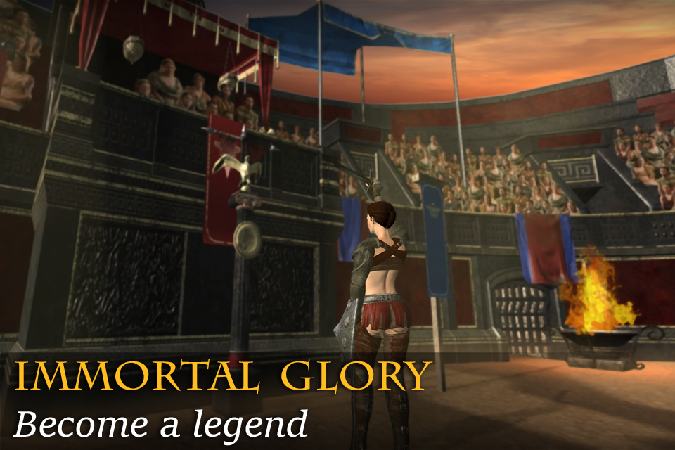 gladiators-immortal-glory_5_960x640