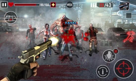 zombie-killer-2.4-5