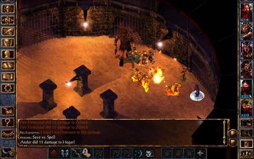 Baldur's Gate_1