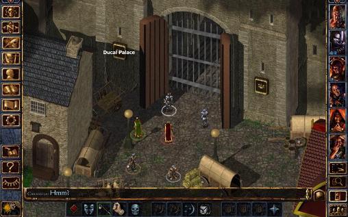 Baldur's Gate_2