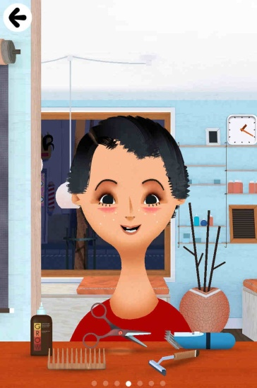 Toca Hair Salon 2_1