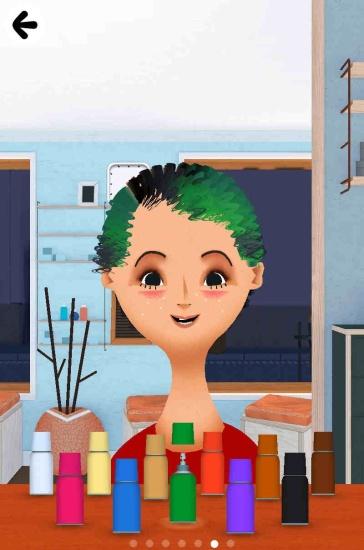 Toca Hair Salon 2_2