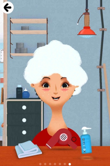 Toca Hair Salon 2_3