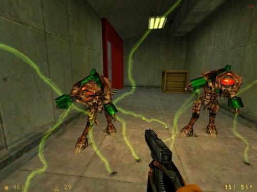 Half-Life_2