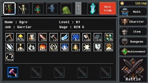 Dungeon Defense_3