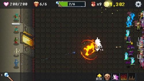 Dungeon Defense_4