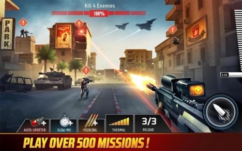 Kill Shot Bravo_1