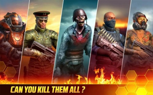 Kill Shot Bravo_2