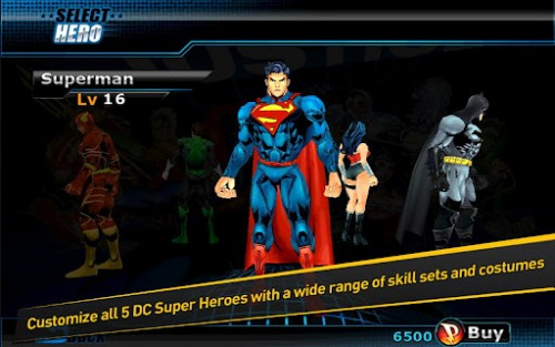 Marvel Justice League_3