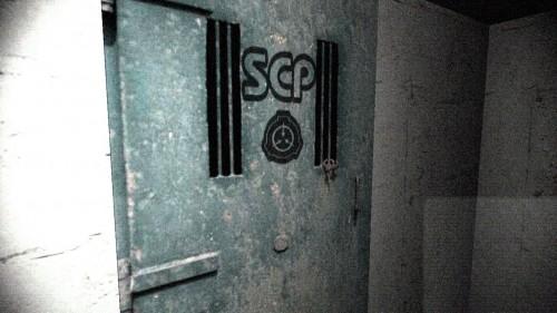 SCP-087-B_4
