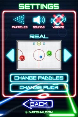 Glow Hockey 2_3
