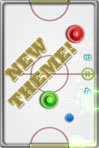 Glow Hockey 2_4
