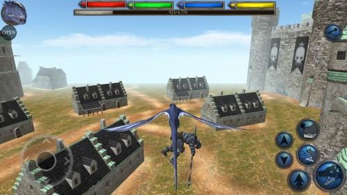 Ultimate Dragon Simulator_2