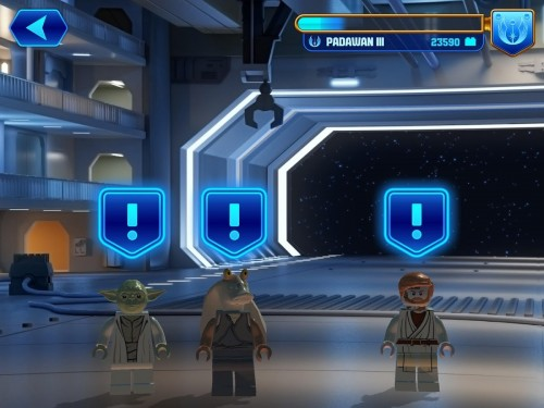 LEGO Star Wars Force Builder_4
