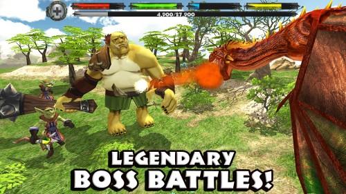 World of Dragons Simulator_3
