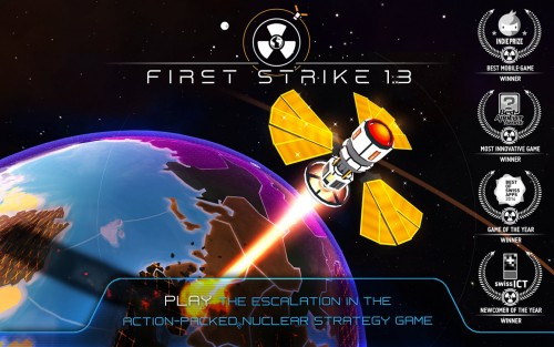 First Strike_1