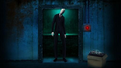 Five Nights at the Asylum_2