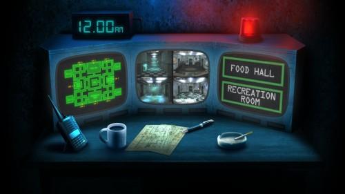 Five Nights at the Asylum_5