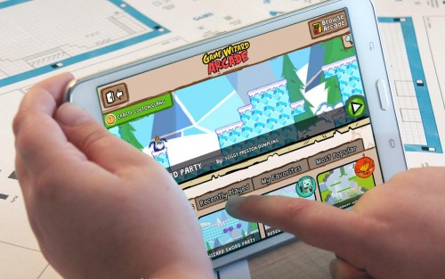 Adventure Time Game Wizard_8