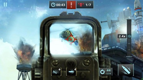 Sniper Fury_2