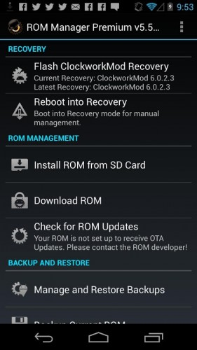 ROM Manager_1