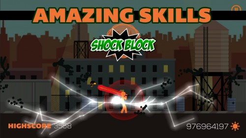 Stick Fighting_2