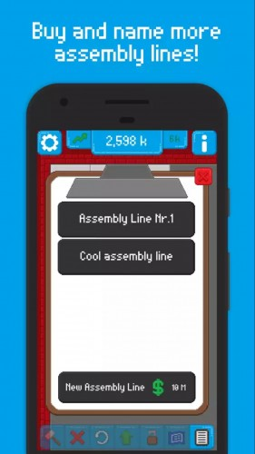 Assembly Line_3