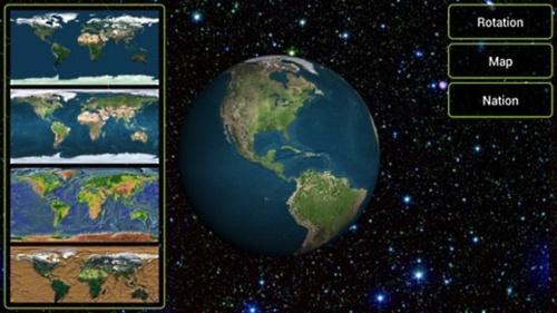 Earth 3D_2
