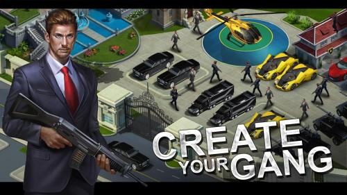 Mafia City_1