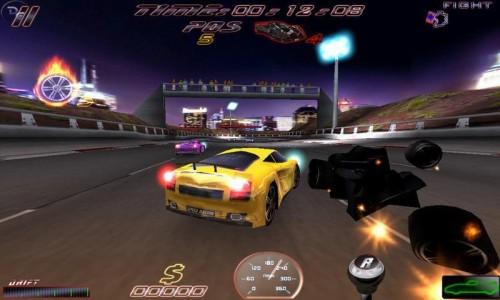 Speed Racing Ultimate_4