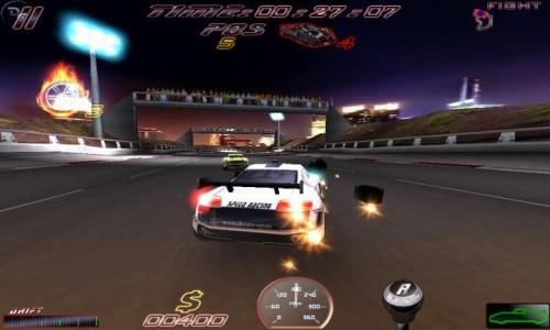 Speed Racing Ultimate_7