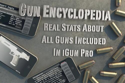 iGun Pro_5