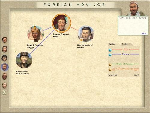 Civilization III_8