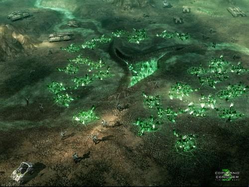 Command & Conquer 3 Tiberium Wars_5