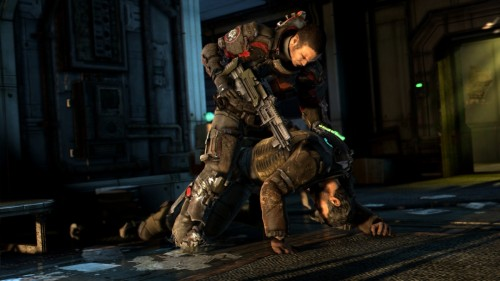 Dead Space 3_4