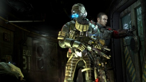Dead Space 3_6