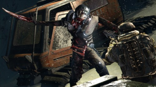Dead Space 3_8