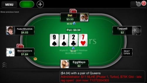 PokerStars_4