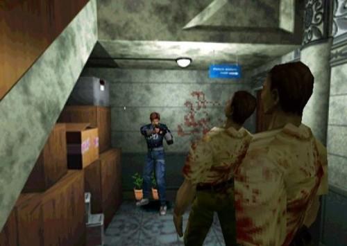Resident Evil 2_4