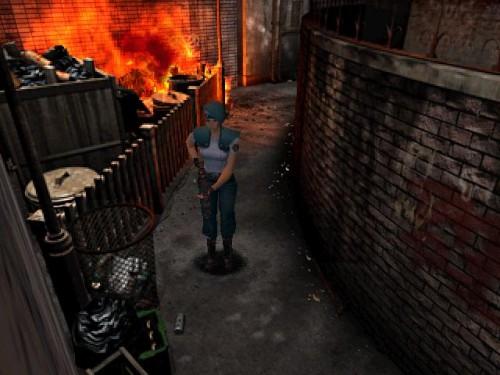 Resident Evil 3_1