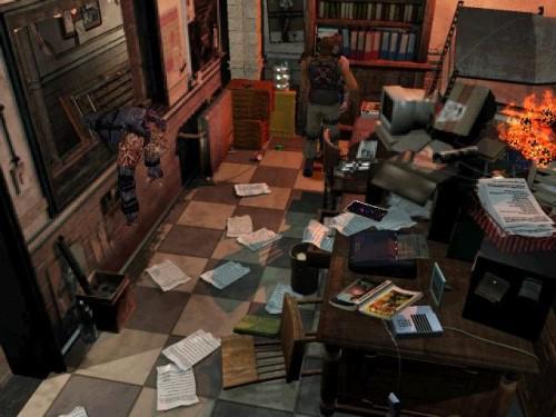Resident Evil 3_3