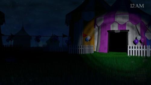 Babys Nightmare Circus_7