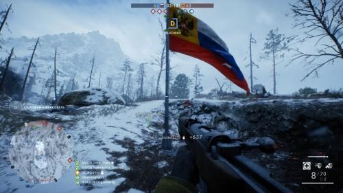 Battlefield 1_7