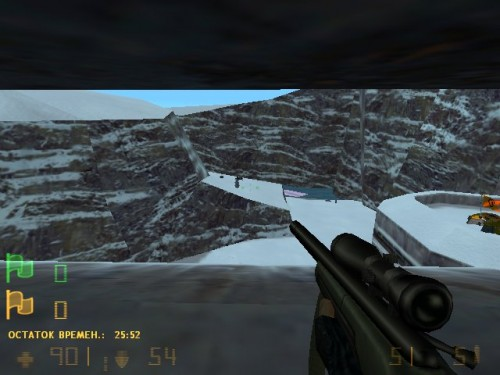 Half-Life Opposing Force_1